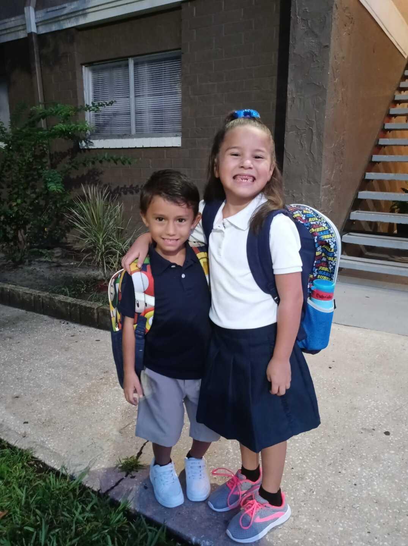 Kindergarten and 1st grade - Jennifer Lynn Salas.jpg