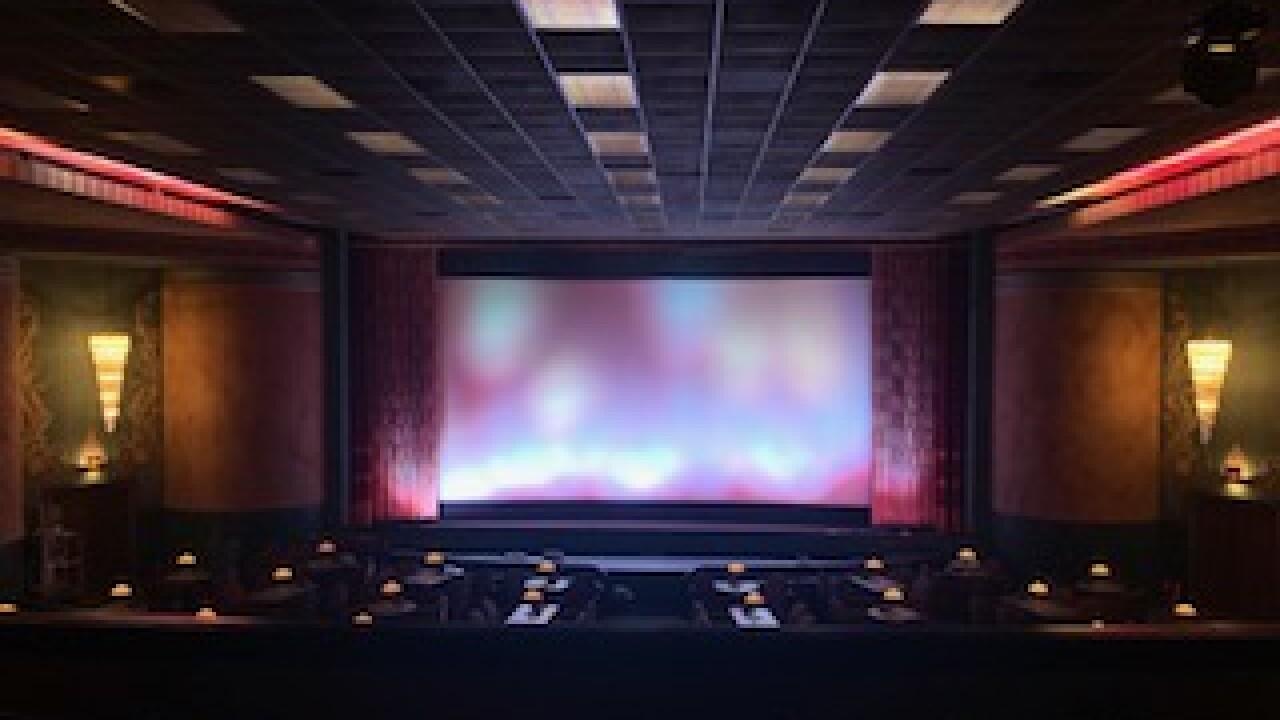 commodore theatre.jpg