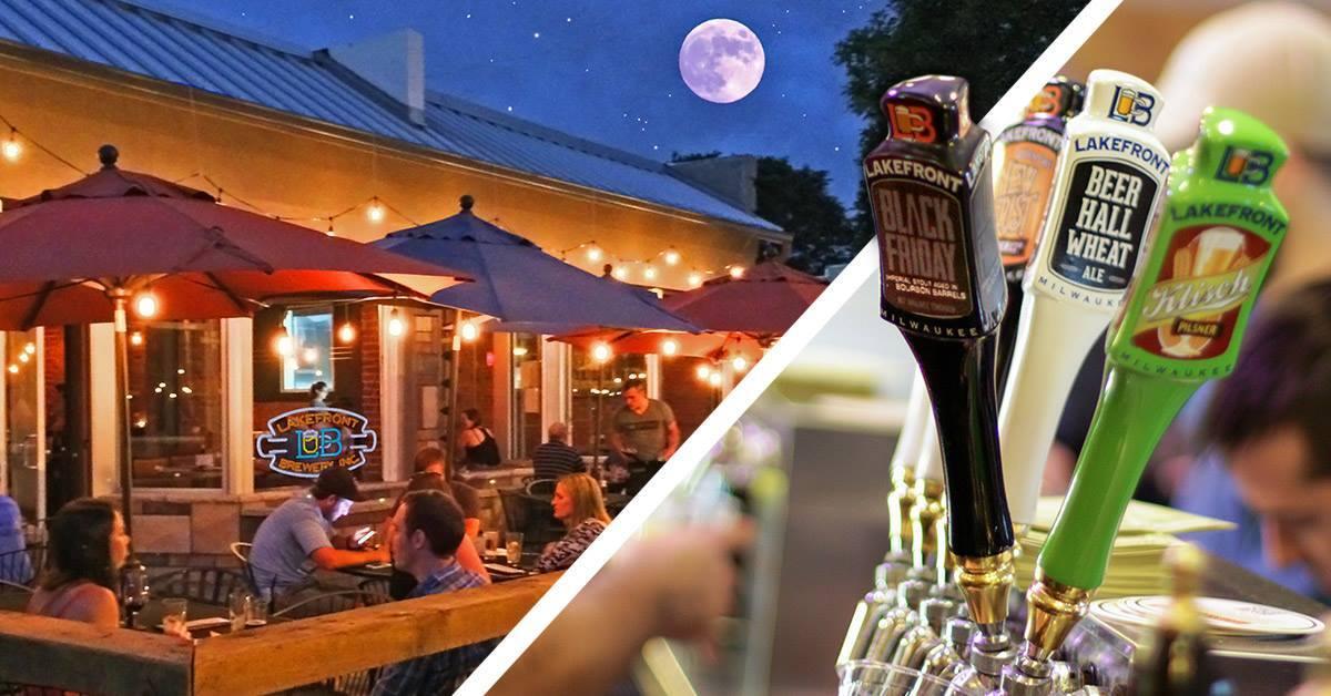 lakefront brewery.jpg