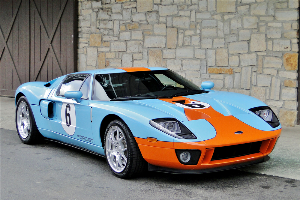 2006 Ford GT Heritage Edition 1.jpg