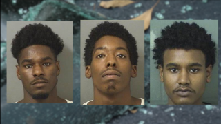 suspects-wptv-lantana