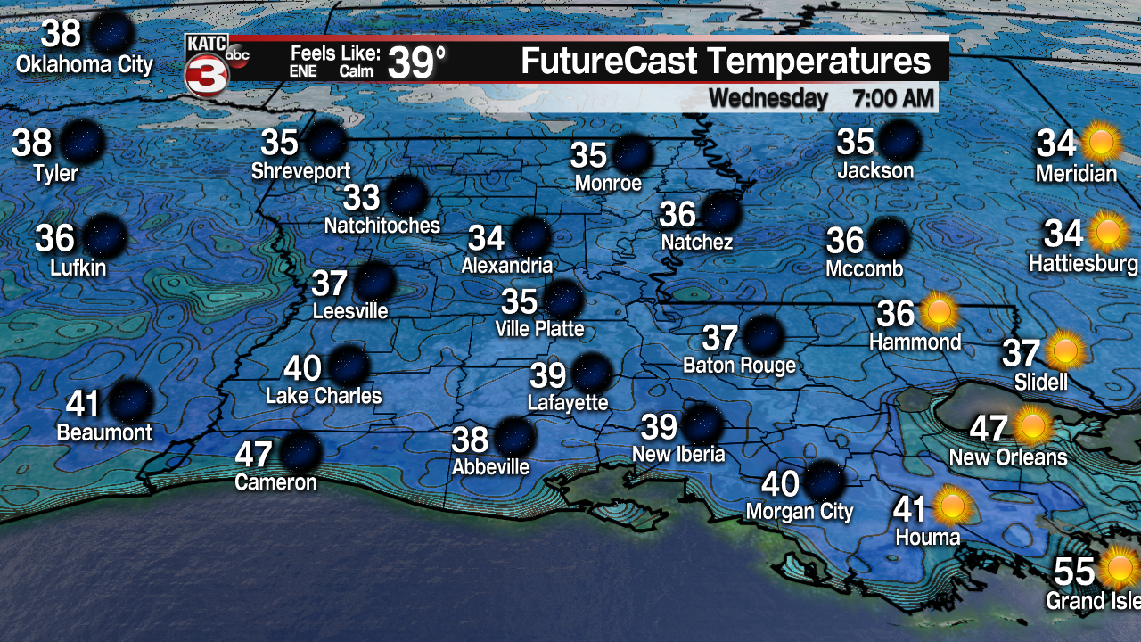 ICAST Next 48 Hour Temps and WX Robwedam.png