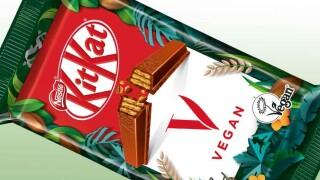 vegan-kitkat-feed.jpg