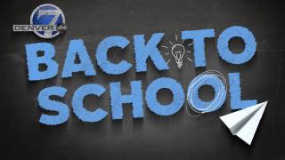 backtoschool back to school 2019.png