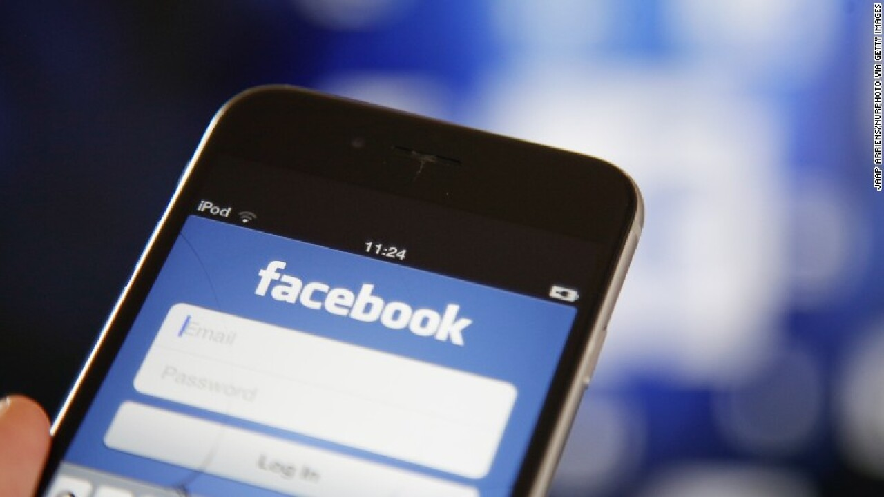 'Don't click the link!' BBB warns of Facebook video scam 'Is this you?'