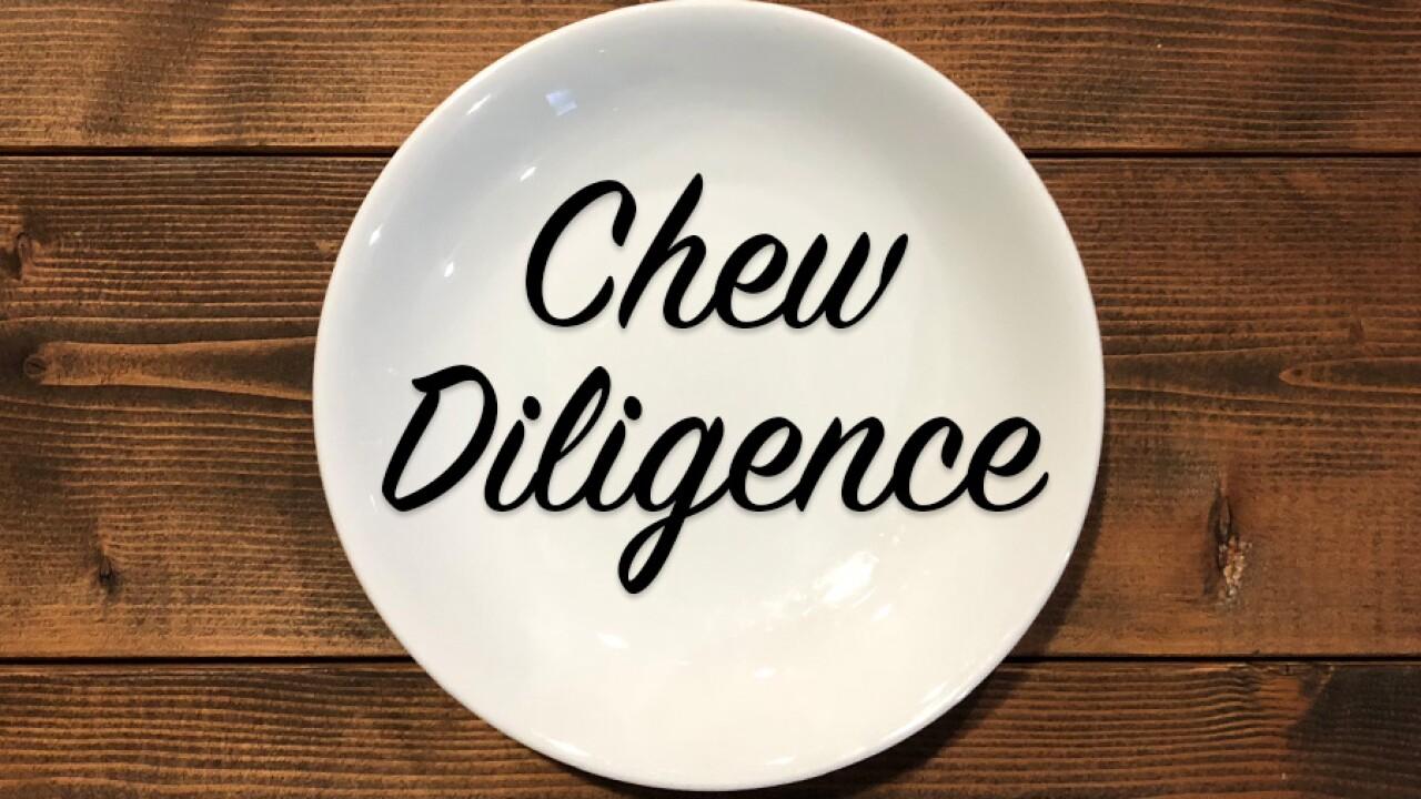 chew diligence web friendly.jpg