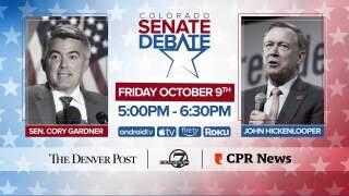 gardner-hickenlooper-debate-oct9.jpg