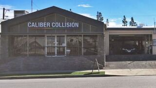 Caliber Collision.JPG