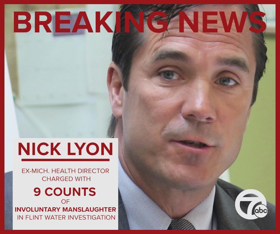 NICK LYON BREAKING NEWS.jpg