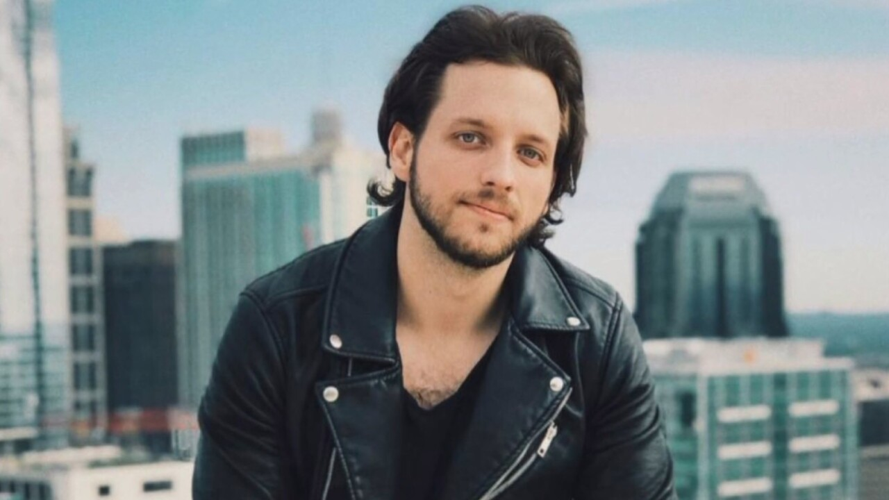 Family of slain Nashville musician says 2 suspects in case will be tried as adults
