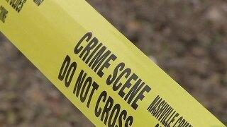 Police ID Clarksville Homicide Victim