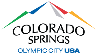 """Colorado Springs ranked """"most desirable"""" place to live"""