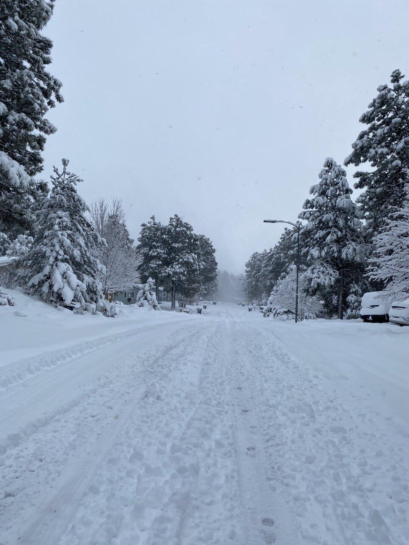 Christina_snow_in_Flagstaff_unplowed_roads.jpeg