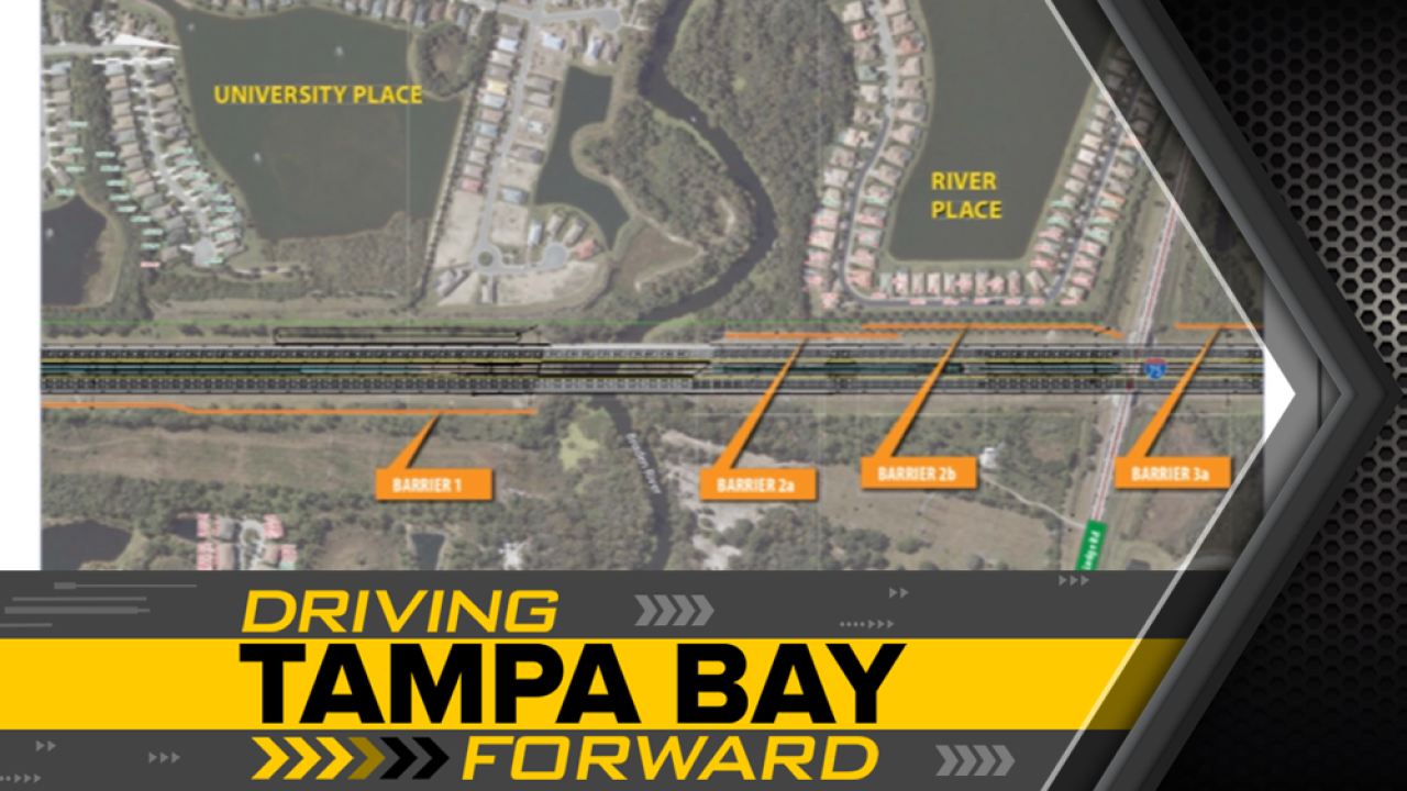driving-tampa-bay-forward-university-place.png