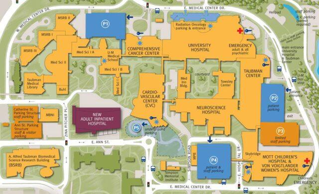 new UM hospita_map.jpg