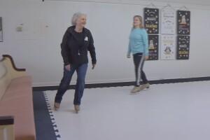 IceSkating2.jpg