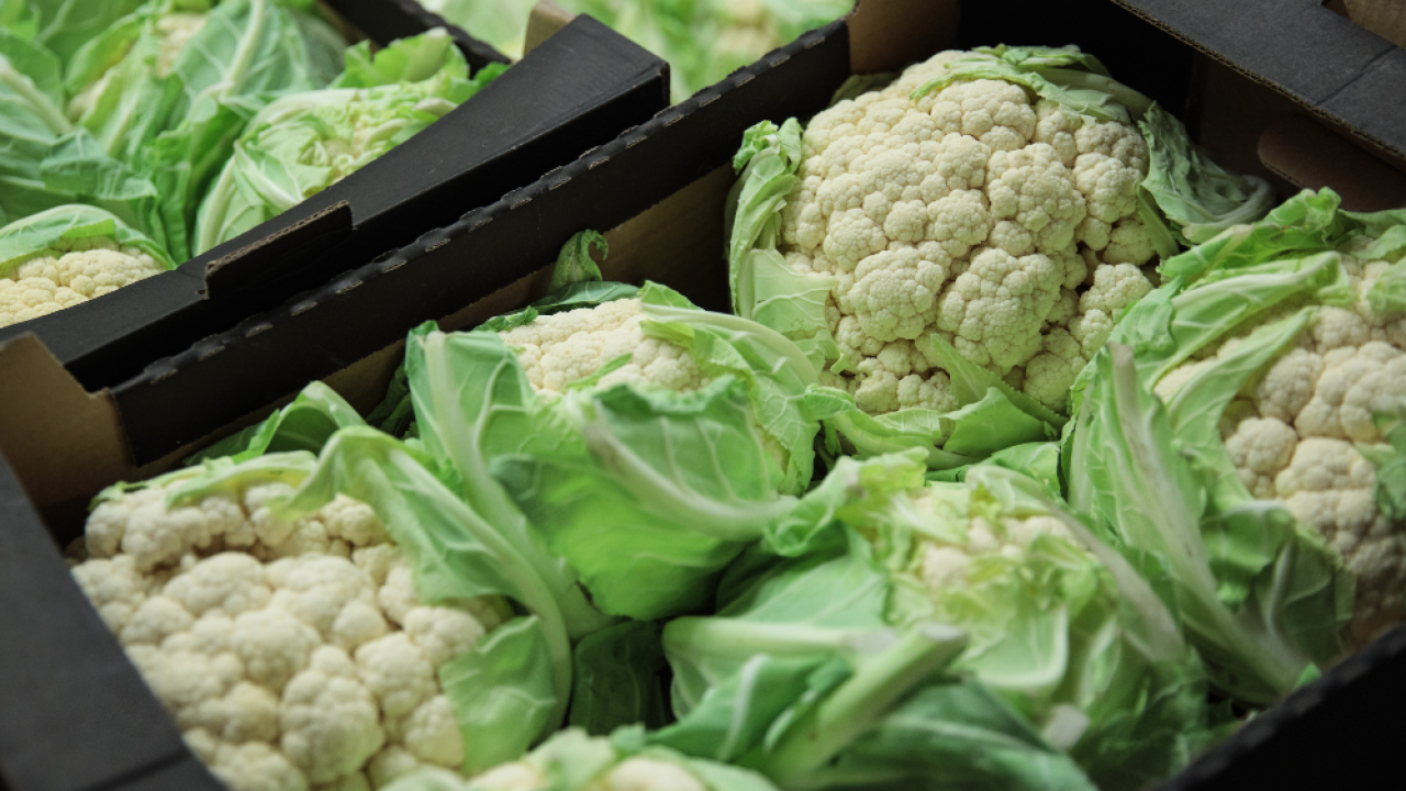 cauliflower getty.PNG