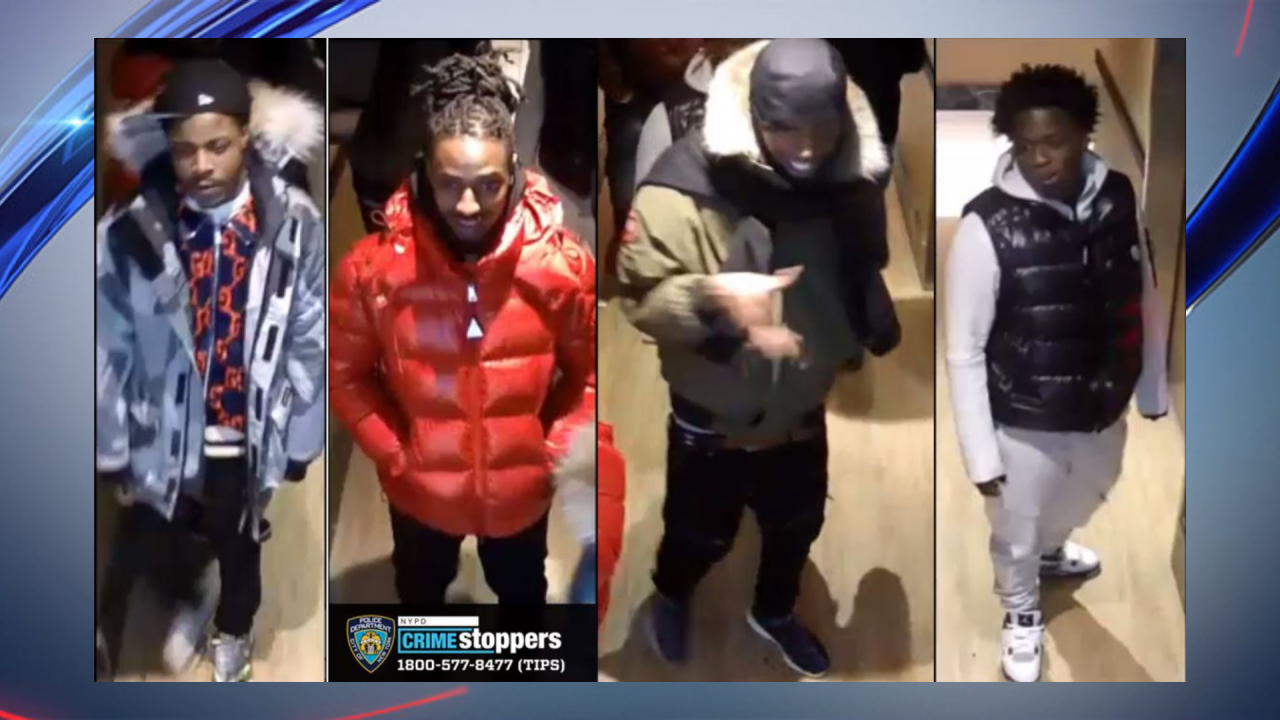 4 queens suspects - NYD shooting.png