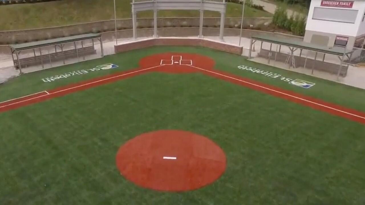 Bellevue_Vets_field.jpg