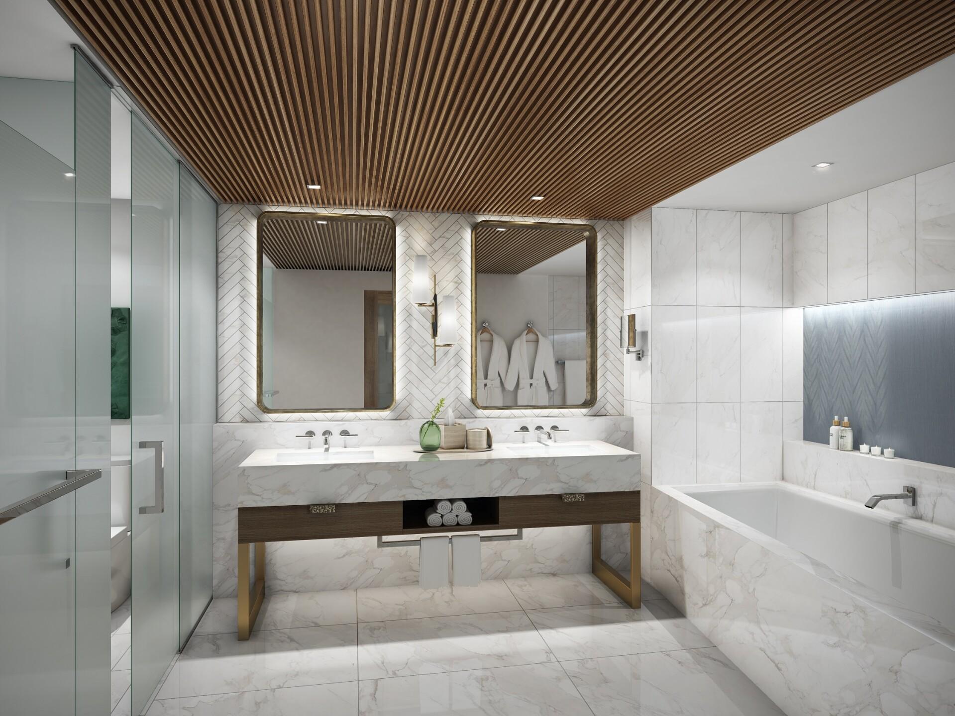 Guest Bath Final.jpg