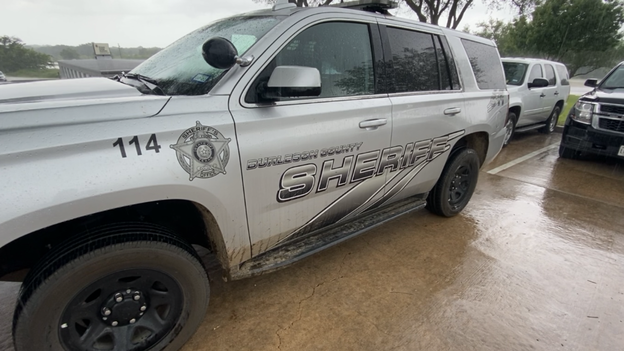 Burleson Sheriff's Car.png