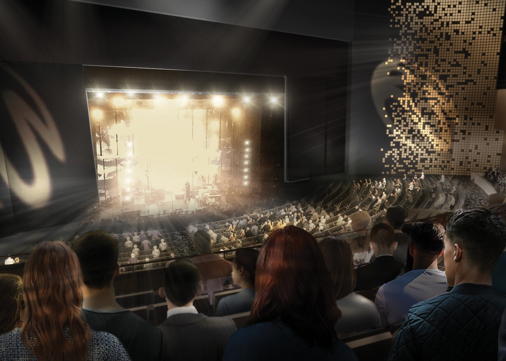 The Theatre at Resorts World Las Vegas - Showroom Rendering 1 - credit Sceno Plus.jpg