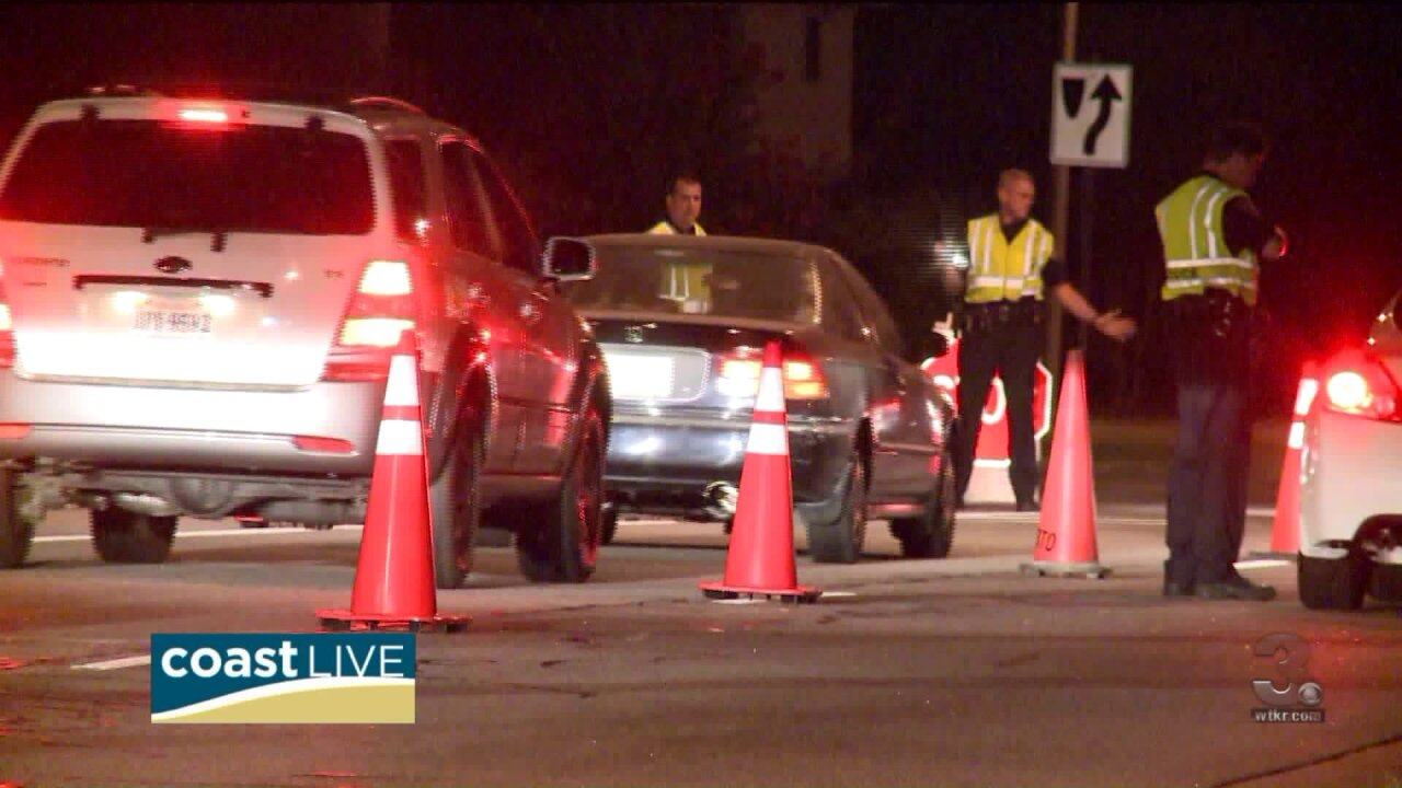 The facts about DUI laws in Virginia on CoastLive