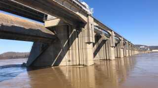 WCPO lockland dams.jpg