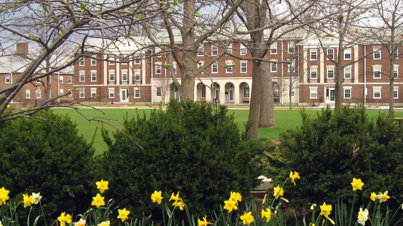 Kalamazoo College athletics get sanctions amid violations
