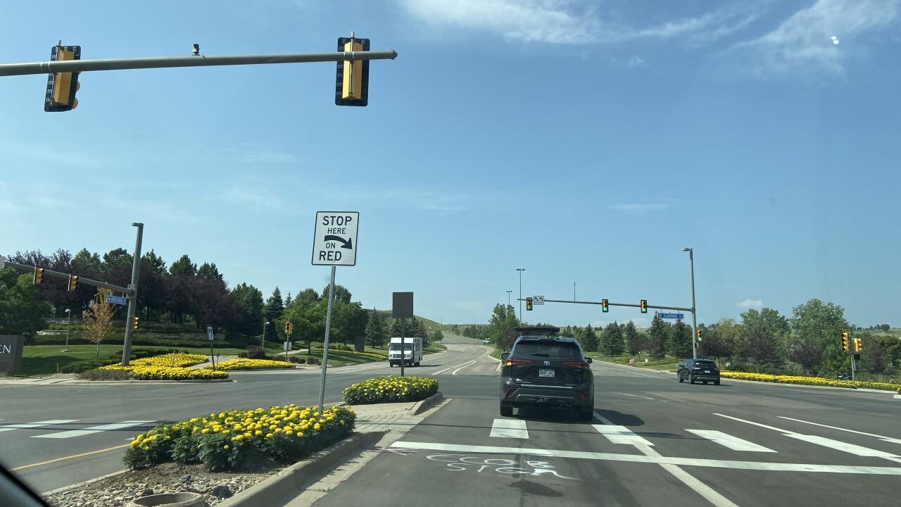 Interlocken Crosswalk.JPG