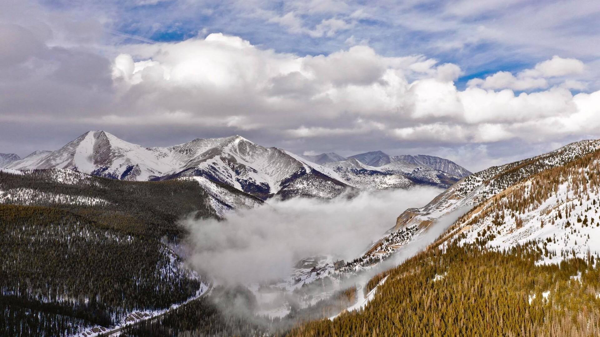 Michael Randol Monarch Pass.jpg
