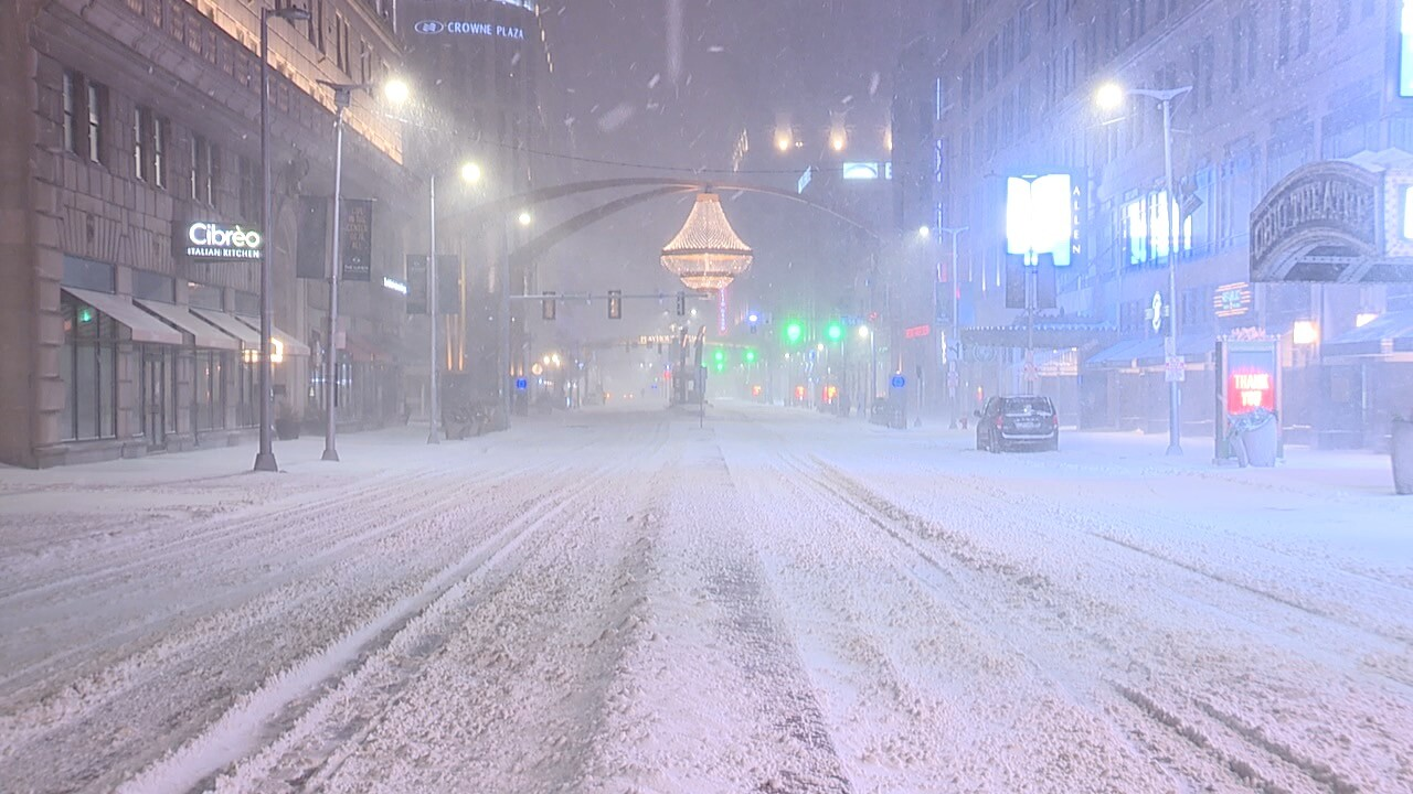 Playhouse SQ snow 2.jpg