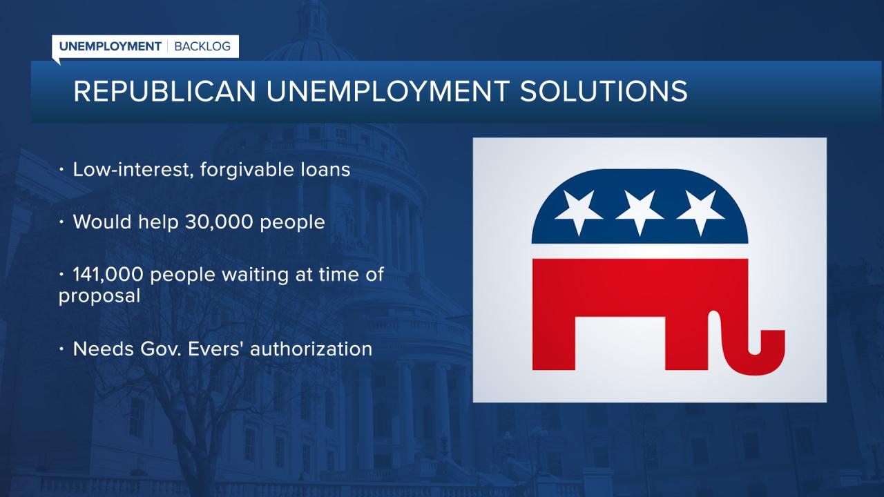 Unemployment Backlog - UNEMPLOYMENT SOLUTIONS REPUBLICANS fs_4.png