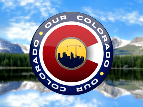 OUR COLORADO.png
