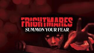 Frightmares2.jpg
