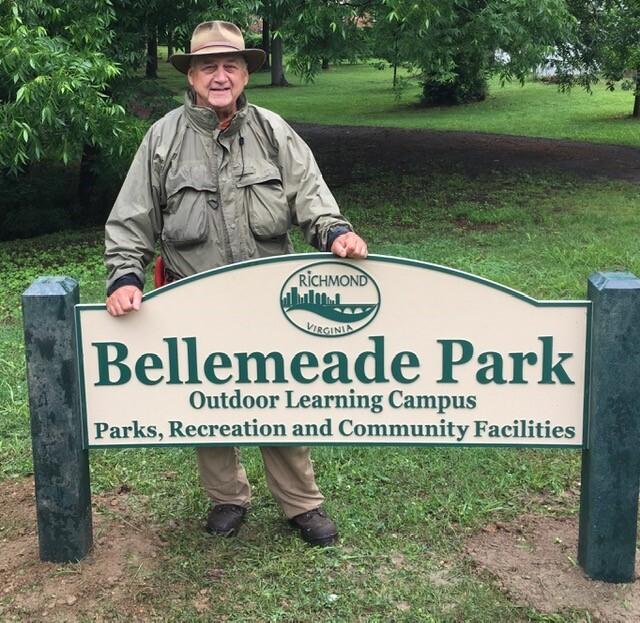 Mr. Bob of Bellmeade 12.jpg