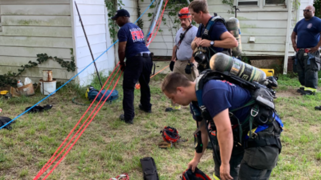 RFD Rescue Dog from Well 2.png