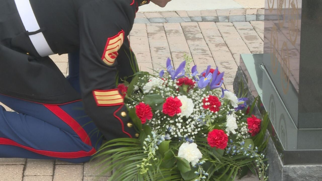 wreath laying.JPG