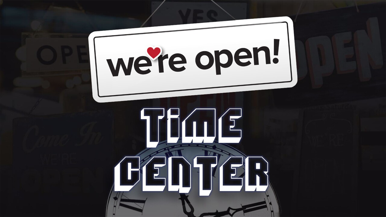 WOO Time Center.jpg