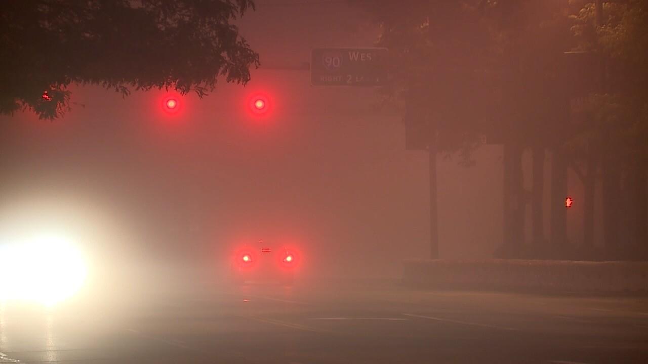 Fog downtown 1.jpg