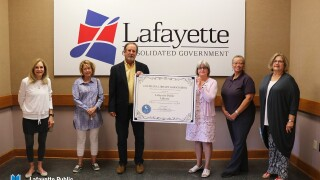 Lafayette Library system honored.jpg