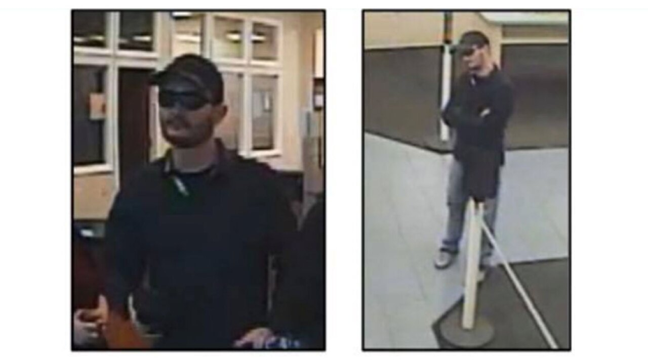 wptv-bank-robbery-suspect-pnc-bank.jpg