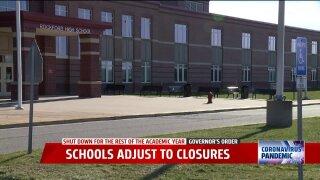 Schools shut down during COVID-19.jpeg