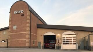 kcfd fire station.jpg