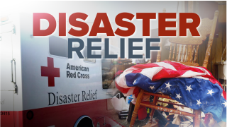 KSHB Red Cross disaster relief.png