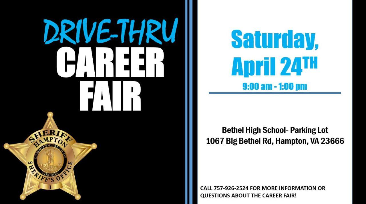 Drive Thru Career Fair Event-April (003) 4 24 21 Image.JPG