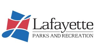 Lafayette Parks and Rec.jpg