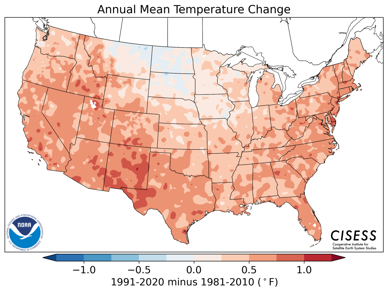 Annual Mean Temp Change.png