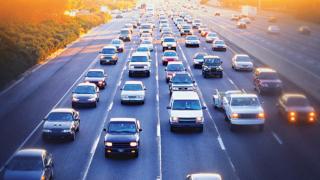 jackie-callaway-vehicles-drivers-cars-car-driving-road-highway