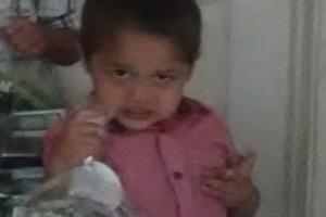 Jordan-Lopez.PNG